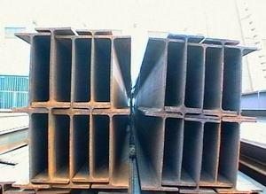 高頻焊H型鋼